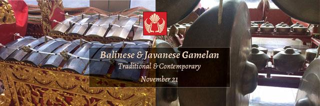 1-university-of-hawaii-manoa-music-department-november-events.jpg