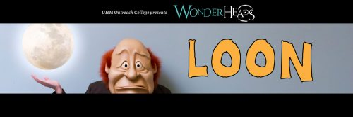 20170207-Wonderheads-Loon-500x167.jpg