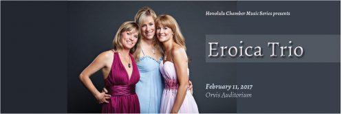 20170211-HCMS-Eroica-Trio-500x166.jpg