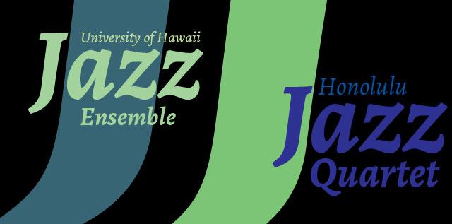4-university-of-hawaii-manoa-music-department-november-events.jpg