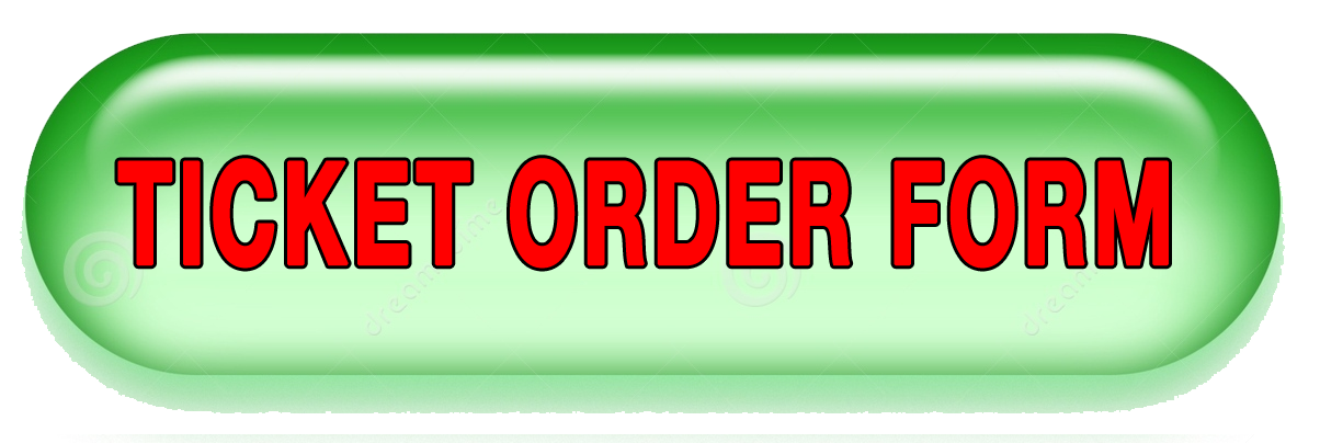 Button-Ticket-Order-Form.png