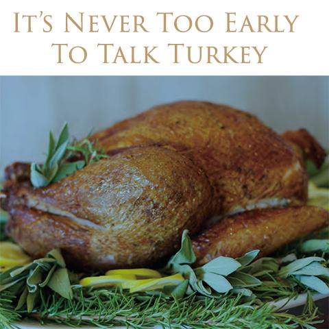 turkey-text-480.png