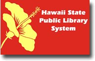 Kaimuki Public Library