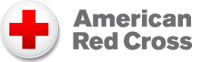 American Red Cross, Hawaii State Chapter