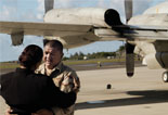 m13240311_Welcome_Home_AFES_155x106.jpg