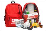 m6140076_155x106-preparedness.jpg