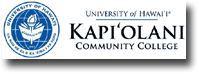 Kapiʻolani Community College (KCC)