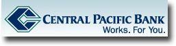 Central Pacific Bank - Kaimuki