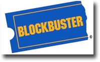 Blockbuster Kahala - Video and Games - CLOSXED - CLOSED - Kaimuki - Honolul