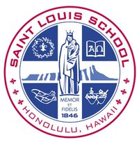 Saint Louis School