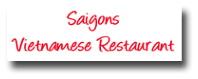 Saigon's Vietnamese Restaurant - Kaimuki, Hawaii