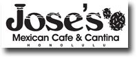 Jose's Mexican Cafe and Cantina