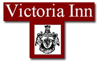 Victoria Inn - CLOSED