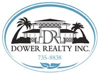Dower Realty, Inc. and Dower School of Real Estate