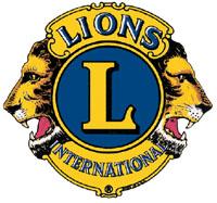 Kaimuki Lions Club