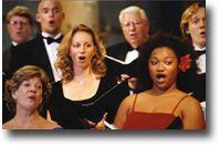 Hawaii Vocal Arts Ensemble