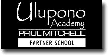 Ulupono Academy, a Paul Mitchell Partner School