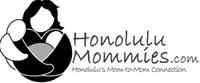 Honolulu Mommies