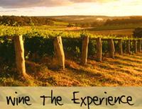 Wine The Experience - CLOSED - Kaimuki - Honolulu, Hawaii