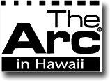 The Arc in Hawaii