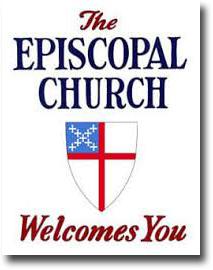 Epiphany Episcopal Church - Kaimuki