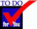 TO DO for You Errand Services