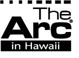 The Arc in Hawaii - Volunteer Opportunities