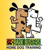 Bark Busters Hawaii Home Dog Training