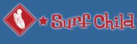 Surf Child - Clothing