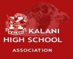 Kalani High School Association