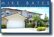 Mike Bates - Oahu MLS