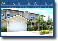 Mike Bates - Oahu MLS