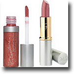 Mary Kay/Independent Beauty Consultant