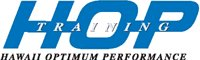 Hawaii Optimum Performance, LLC (HOP)