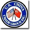 U.S. China Trade Group, Inc