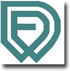 W E Denison Corporation