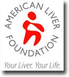 American Liver Foundation, Hawaii Chapter