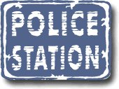 Honolulu Police Department - East Honolulu - District 7