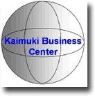 Kaimuki Business Center