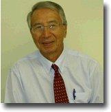 Periodontics-Implant Center of Hawaii - Dr. Earl Ah Moo, D.D.S.,M.S.