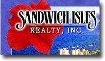 Lori Wingard - Sandwich Isles Realty, Inc.