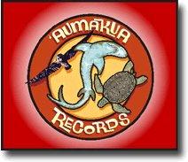 'Aumakua Records