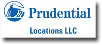 Prudential Locations Kaimuki, Hawaii