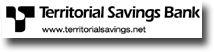 Territorial Savings Bank Kaimuki Branch