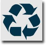 Island Recycling, Inc.