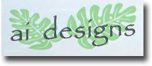 ai designs