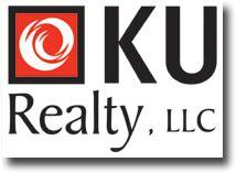 KU Realty, LLC - Keahi Pelayo