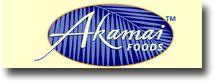 Akamai Foods