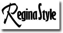 Regina Style Clothing