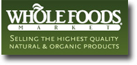 Whole Foods Market Kahala